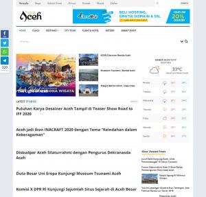 FireShot Capture 018 - Visit Banda Aceh – World Best Halal Cultural City - visitbandaaceh