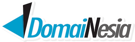 logo-domainesia-v4