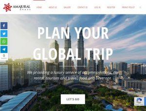amajuralweb2-20192