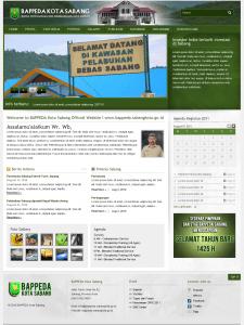 bappeda-sabang-21des2010