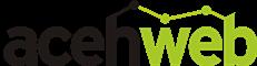 Acehweb.com