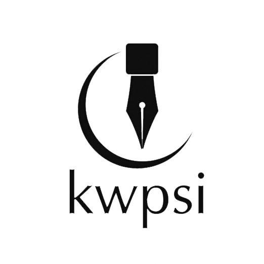 logo-kwpsi-hitam