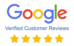 googlereview5