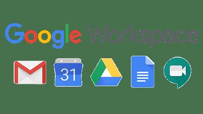 google-workspace-logo-1